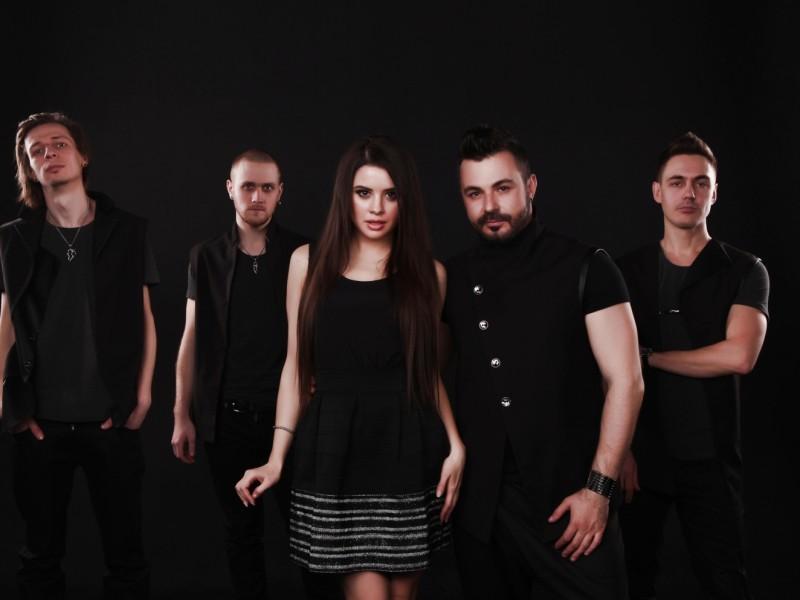 FLIRT cover band 3