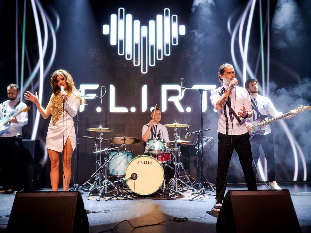 FLIRT2020_5510